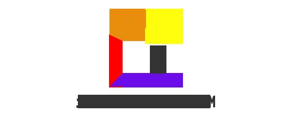 土地活用ハウツー.com