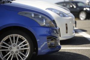 駐車場経営は初期費用を少なく抑えて安定収入を得ることができる土地活用方法です